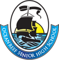 Ocean Reef Senior High School